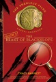 Product The Beast of Blackslope
