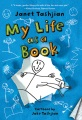 Product My Life As a Book