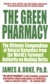 Product The Green Pharmacy