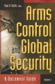 Product Arms Control and Global Security
