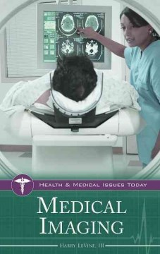 Product Medical Imaging