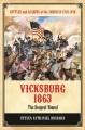 Product Vicksburg 1863