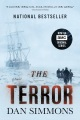 Product The Terror