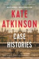 Product Case Histories