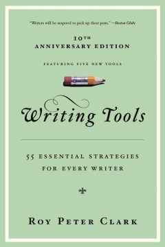 Product Writing Tools: 50 Essential Strategies for Every Writer