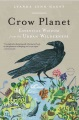 Product Crow Planet