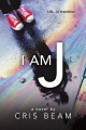 Product I Am J