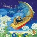 Product Twinkle, Twinkle, Little Star