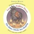 Product Los Pollitos Dicen/The Baby Chicks Are Singing