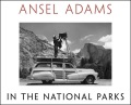 Product Ansel Adams in the National Parks