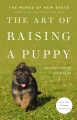 Product The Art of Raising a Puppy