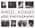 Product Ansel Adams
