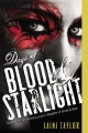 Product Days of Blood & Starlight