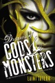 Product Dreams of Gods & Monsters