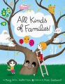 Product All Kinds of Families!