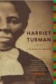 Product Harriet Tubman