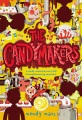 Product The Candymakers