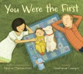 Product You Were the First