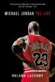 Product Michael Jordan