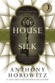 Product The House of Silk
