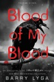 Product Blood of My Blood