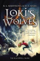 Product Loki's Wolves