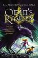 Product Odin's Ravens