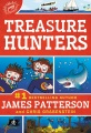 Product Treasure Hunters