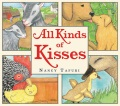 Product All Kinds of Kisses