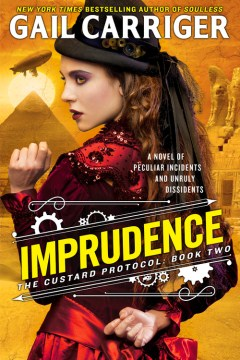 Product Imprudence