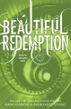 Product Beautiful Redemption