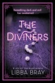 Product The Diviners