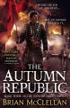 Product The Autumn Republic