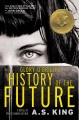 Product Glory O'brien's History of the Future