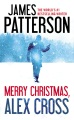 Product Merry Christmas, Alex Cross