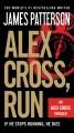 Product Alex Cross, Run