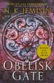 Product The Obelisk Gate