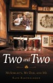 Product Two and Two
