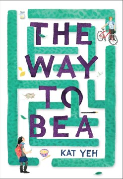 Product The Way to Bea