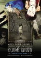 Product Miss Peregrine's Home for Peculiar Children: The Graphic Novel