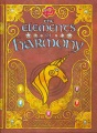 Product The Elements of Harmony
