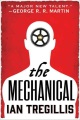 Product The Mechanical