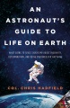 Product An Astronaut's Guide to Life on Earth