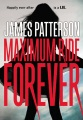 Product Maximum Ride Forever