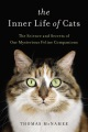 Product The Inner Life of Cats