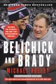 Product Belichick and Brady