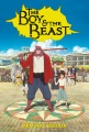 Product The Boy & The Beast