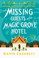 Product The Missing Guests of the Magic Grove Hotel