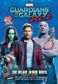 Product Guardians of the Galaxy: The Junior Novel