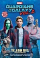 Product Marvel Guardians of the Galaxy: The Junior Novel
